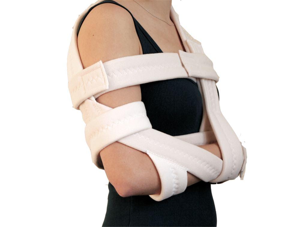 gilchrist bandage gilchrist bandage bandages and orthoses john gmbh. Black Bedroom Furniture Sets. Home Design Ideas