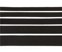 Belt strap / Safety belt strap