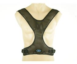 Chest shoulder belts AIRTEX