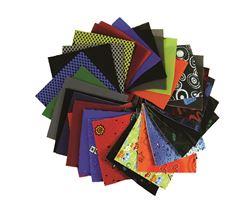 Fabrics / Artificial leather