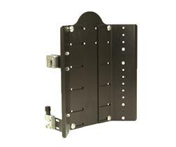 JOSI - ULTRA back system, basis
