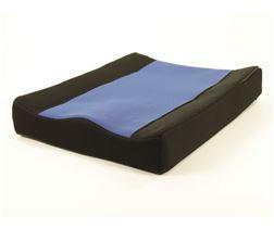 JOSI-VISCO-Contoured seat