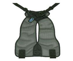 Seat trousers AIRTEX