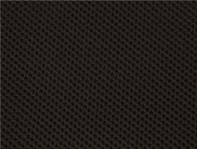 Abstandsgewirke Comfort 3 mm
