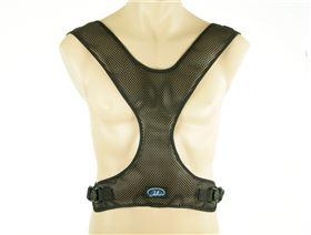Chest shoulder belts AIRTEX