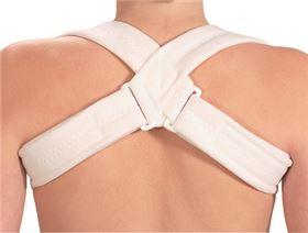 Clavicula bandage