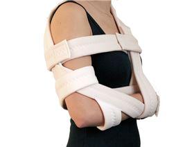 Gilchrist-Bandage