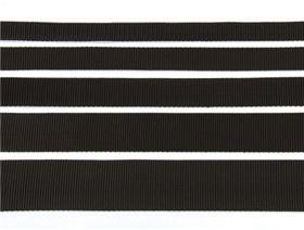 Gurtband / Sicherheitsgurtband