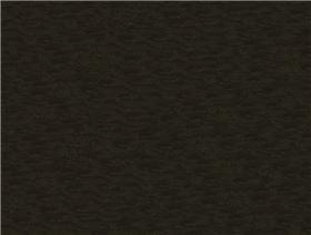 Gurtband mit Biothane-Beschichtung 20 und 25 mm schwarz glänzend, 38 mm schwarz matt