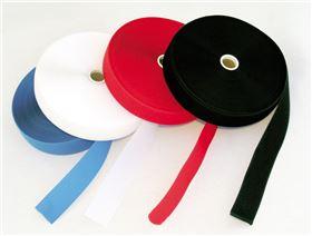 Klettverschluss  Hakenband / Flauschband