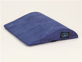 Lordosis cushion