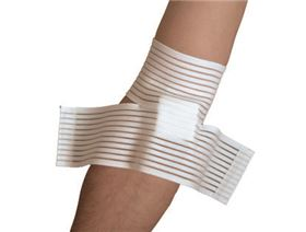 MEDUTEX for arm (compression bandage after cardiac catheterisation)