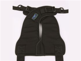 Seat trousers