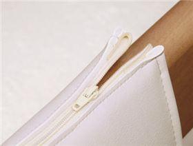 Seitengitterschutz für Pflegebetten