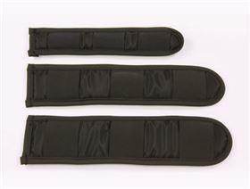 belt pad