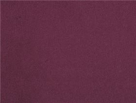 flat woven fabric , 100% polyester