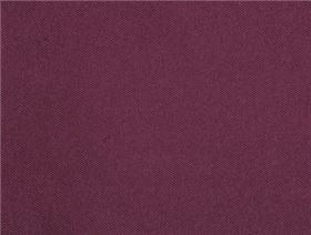 flat woven fabric