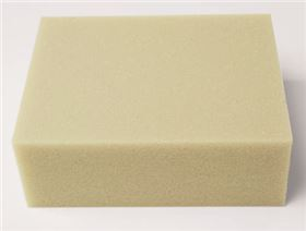 foam type RG 4070