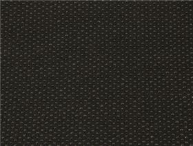 knob fabric