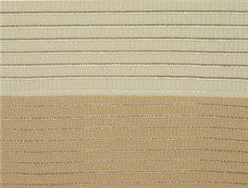 monofil elastic bandage