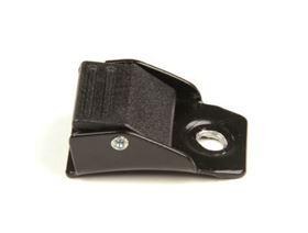 plastic ratchet fastener, width 22 mm