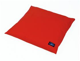 positioning cushion universal use