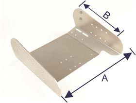seat module