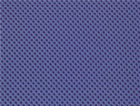 spacer fabric Comfort 3mm, 100% polyester