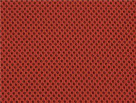 spacer fabric Comfort with moisture protection